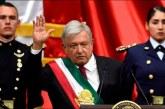 AMLO, Président atypique et antisystème du Mexique