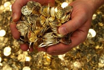 Les 26 plus riches détiennent autant d'argent que la moitié de l'humanité