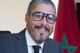 ONMT : Le tourisme marocain se porte bien