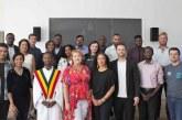 Top 10 des Tech Start-ups africaines sélectionnées pour le programme d'accélération #Africa4Future