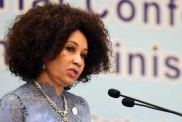 Sahara : A nouveau, l'Afrique du Sud provoque le Maroc