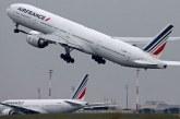 Air France-KLM : plus de 100 millions de passagers en 2018, un record