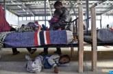 Des réfugiés refoulés par l'Algérie vers le Niger «en détresse absolue»