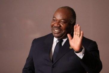 Ali Bongo serait de retour à Rabat