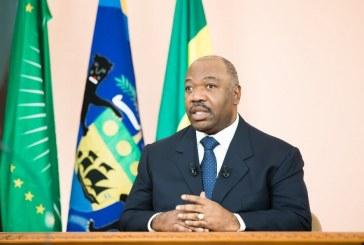 Gabon : formation d'un nouveau gouvernement de 38 membres