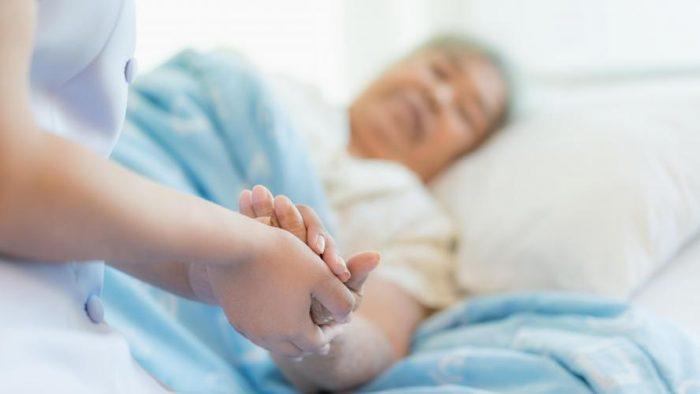 Une découverte ouvre de nouvelles perspectives dans les traitements contre l'Alzheimer