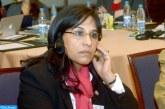 Conseil de l'Europe: Bouayach met en exergue à Strasbourg l'approche Triple P du CNDH au Maroc