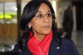 « Détention politique » : Amina Bouayach réagit à la polémique