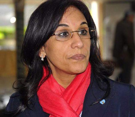 Les moyens de renforcer la coopération en matière des droits de l'Homme en Afrique au centre d'entretiens Maroc-CEDEAO