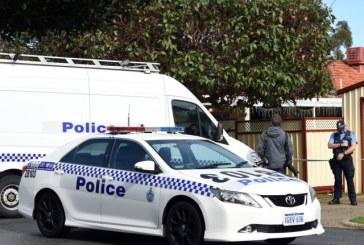 Australie : Colis suspects envoyés à plusieurs consulats à Melbourne