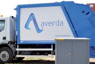 Tanger : Averda remporte le contrat de traitement des déchets