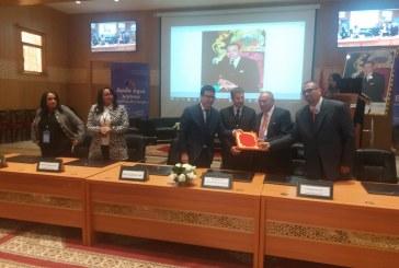 Six fédérations et deux clubs sportifs engagés pour le développement de la commune de bourrous