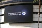 Le Groupe BMCE Bank Of Africa lance officiellement sa nouvelle filiale OGS