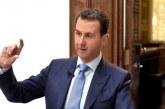 Le Qatar exclut la normalisation de ses relations avec le régime syrien