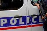 Un homme tire sur des passants à Bastia : un mort et six blessés