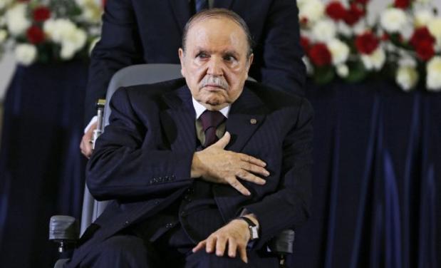 Indice de démocratie : l'Algérie occupe la dernière place au Maghreb