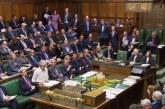 Une députée travailliste reporte la date de sa césarienne pour assister au vote sur le Brexit