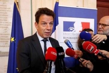 Brexit : le patronat français appelle les entreprises à se préparer au «pire scénario»
