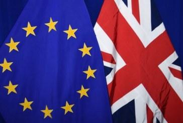 """Le Brexit pourrait être reporté après le 29 mars pour éviter un """"no deal"""""""