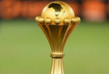 La Guinée organisera seule la CAN 2025 de football