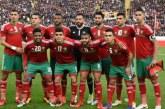 Eliminatoires CHAN 2020 : Derby maghrébin entre le Maroc et l'Algérie