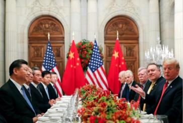 La Silicon Valley au cœur du protectionnisme de Trump