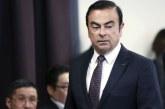 Renault-Nissan :Ghosn réclame une audience publique