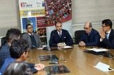 Programme jeunes Marocains ambassadeurs des Nations-Unies : une élite en devenir
