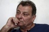 L'Italien Cesare Battisti sera extradé en Italie à partir de la Bolivie