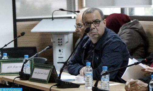 Procès des détenus des événements d'Al Hoceima: Le Maroc rejette les propos d'Amnesty International