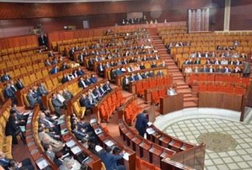 Approbation en commission du projet de loi sur le transfert d'entreprises publiques au secteur privé
