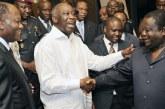 Côte d'Ivoire : La libération de Laurent Gbagbo redistribue les cartes du jeu politique