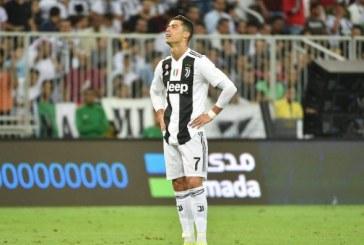Fraude fiscale : Cristiano Ronaldo doit se présenter mardi devant un Tribunal de Madrid