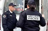 La DGSN enquête sur une brigadière-cheffe pour escroquerie par l'intermédiation en recrutement