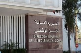 Le ressortissant irakien arrêté le 06 février est impliqué dans des opérations de transfert de sommes importantes d'argent en dehors du Royaume