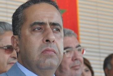 Affaire de Marrakech : quatre policiers sont sanctionnés