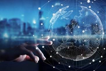 Digital : Où en sont les entreprises marocaines ?