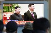 """Le leader nord-coréen promet """"des résultats"""" de son prochain sommet avec Trump"""