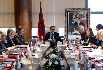 """Le Maroc """"parie"""" sur la transformation digitale"""