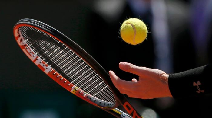 Espagne: démantèlement d'un réseau de trucage de matchs de tennis
