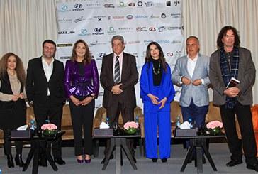 Casablanca :Fed'Arts organise une soirée artistique