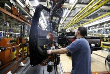Industrie automobile: Ford s'apprête à supprimer des milliers d'emplois en Europe