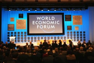 10 prévisions pour l'économie mondiale en 2019