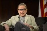 FoxNews annonce par erreur la mort de la magistrate à la cour suprême, Ruth Bader Ginsburg