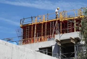 France : lancement d'un plan logement de 9 milliards d'euros