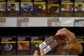 France : Déterminé à réduire la consommation du tabac, le gouvernement augmente le prix des cigarettes