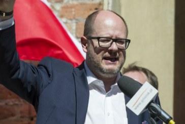Pologne : Décès du maire de Gdansk après une attaque au couteau