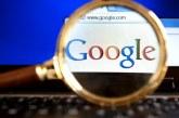 Google va faire appel de l'amende record infligée par la France