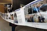 Heerlen: commémoration des 50 ans d'immigration marocaine aux Pays-Bas