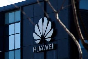 Washington va demander l'extradition de la directrice financière de Huawei